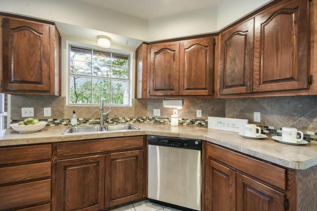 Closed | 503 Riverview Drive Georgetown, TX 78628 12