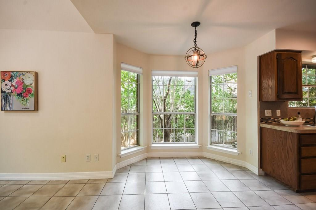 Closed | 503 Riverview Drive Georgetown, TX 78628 14