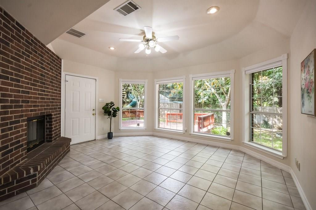Closed | 503 Riverview Drive Georgetown, TX 78628 15