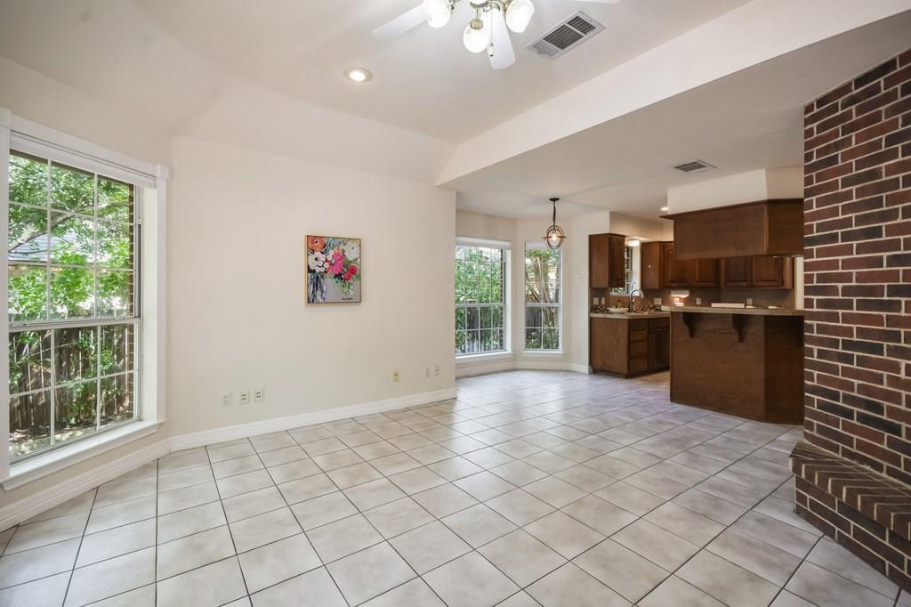 Closed | 503 Riverview Drive Georgetown, TX 78628 16