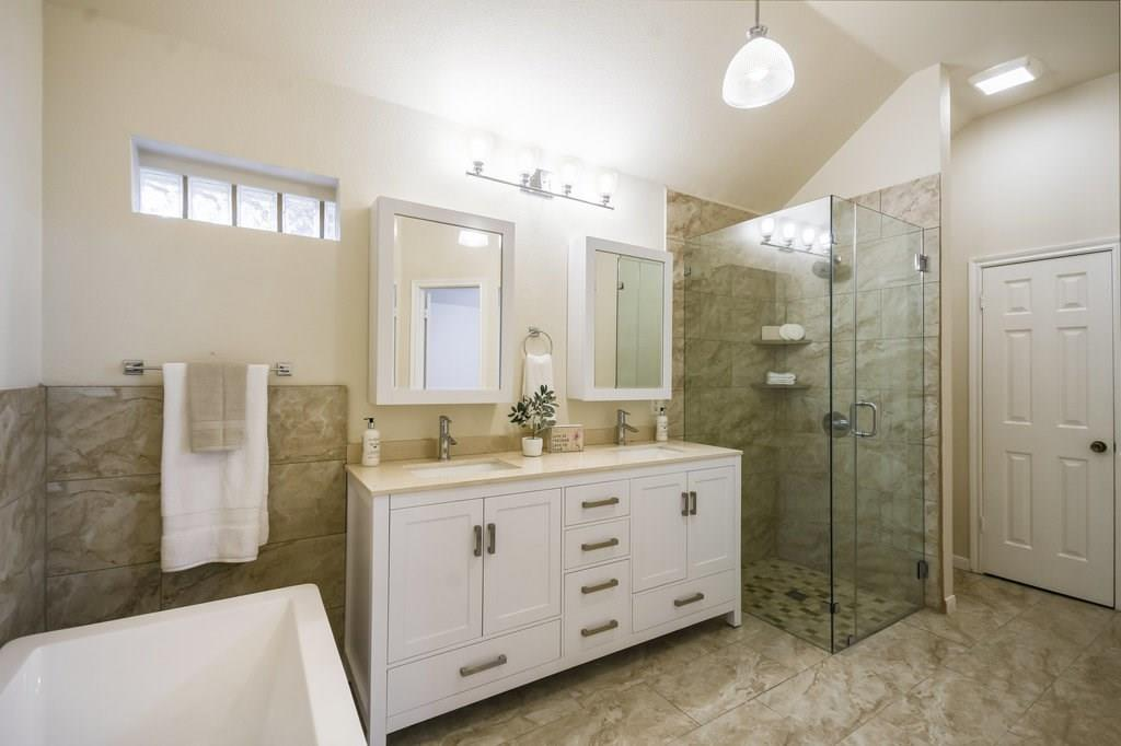 Closed | 503 Riverview Drive Georgetown, TX 78628 20