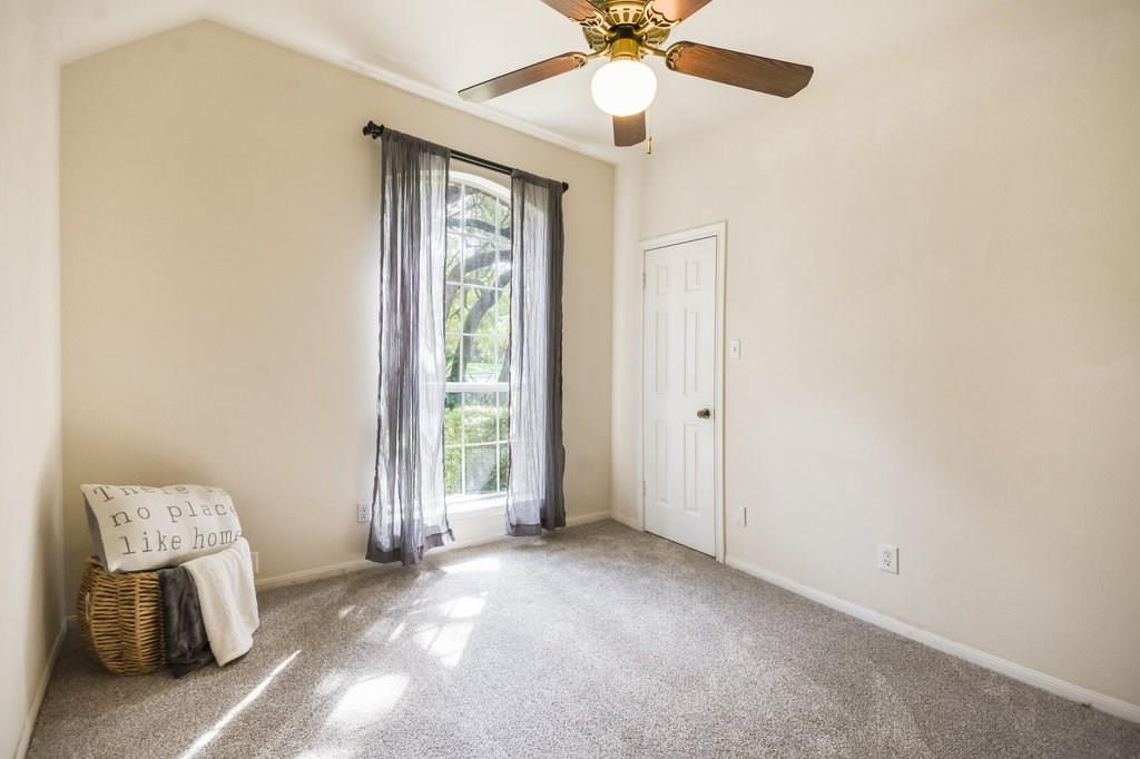 Closed | 503 Riverview Drive Georgetown, TX 78628 22