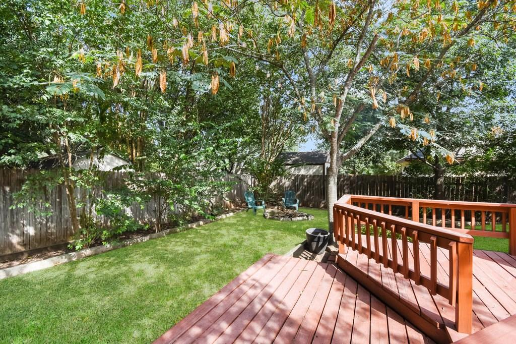 Closed | 503 Riverview Drive Georgetown, TX 78628 28