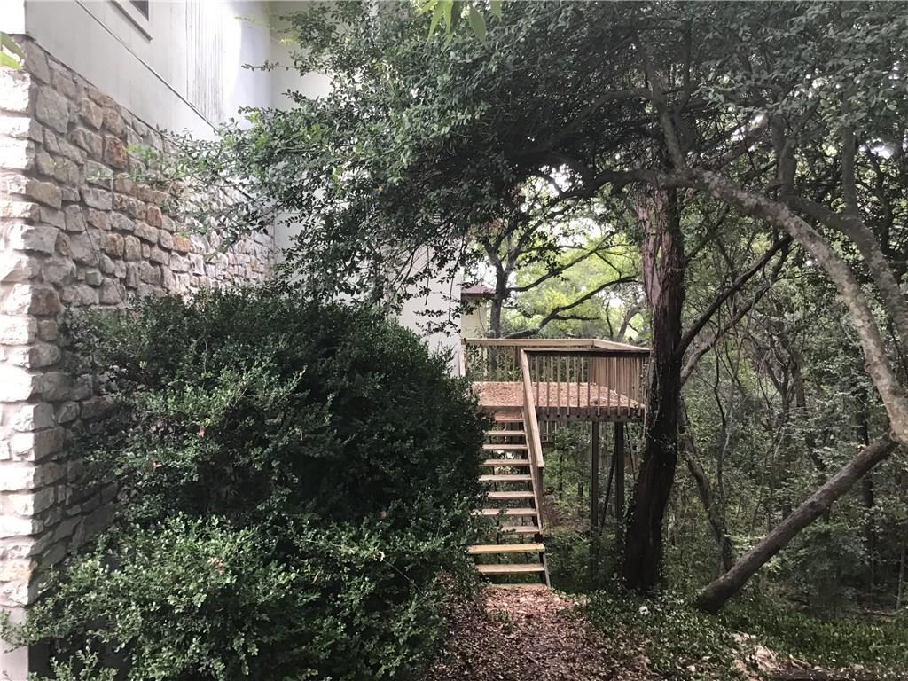 Closed | 1505 Brushy View Cove Austin, TX 78754 3