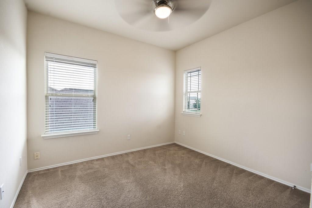 Closed   308 Chickadee Lane Leander, TX 78641 21