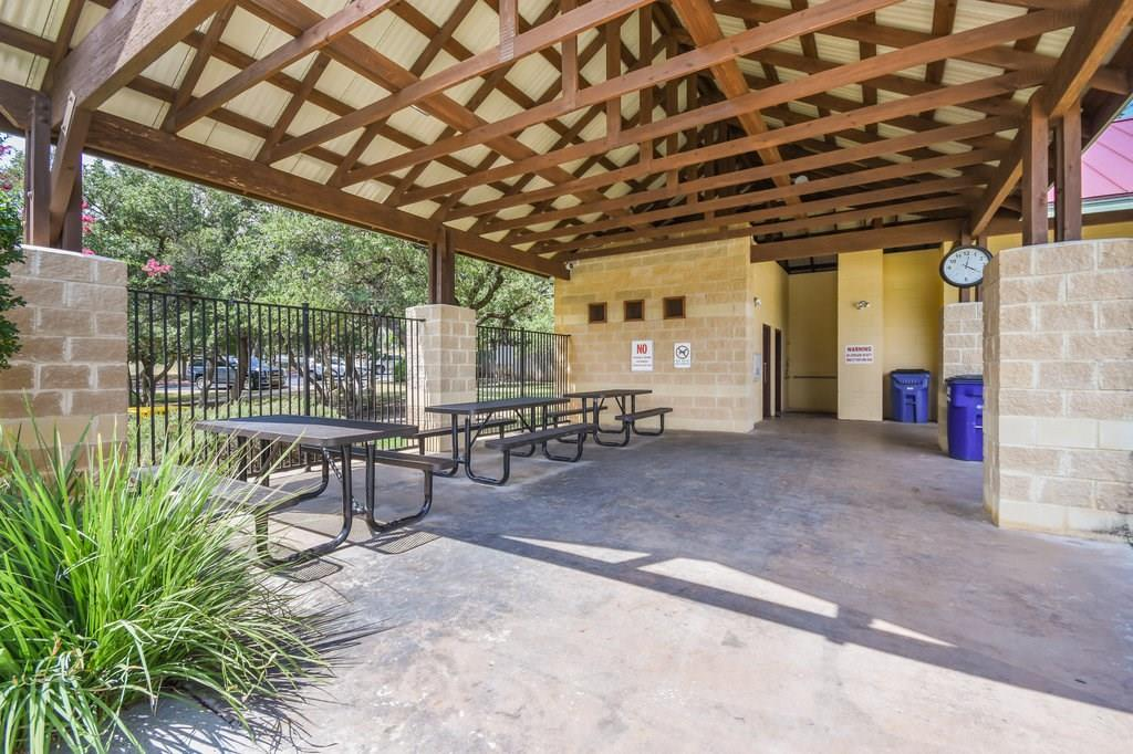 Closed   308 Chickadee Lane Leander, TX 78641 27