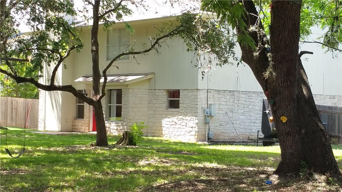 Closed | 2701 Gee Street Austin, TX 78745 3