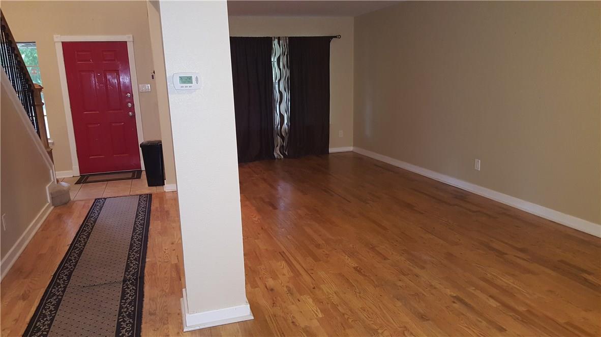 Closed | 2701 Gee Street Austin, TX 78745 15