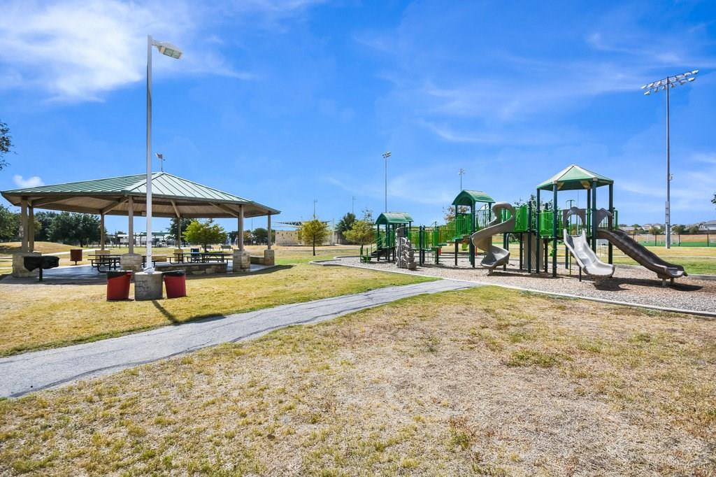 Closed | 512 Cerrito Cove Leander, TX 78641 25