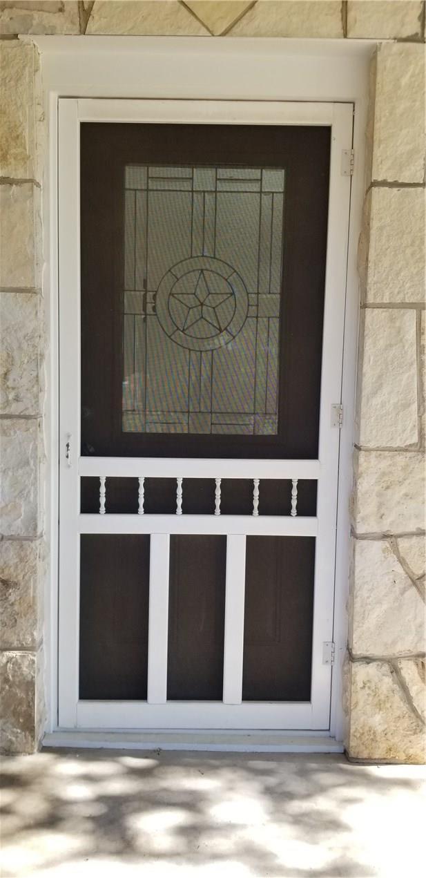 Closed | 205 Darden Hill Road Driftwood, TX 78619 9