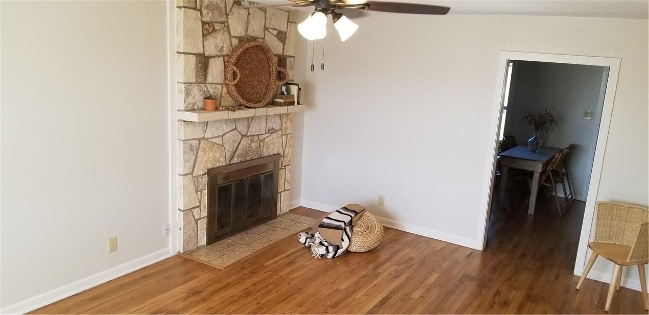 Closed | 205 Darden Hill Road Driftwood, TX 78619 18