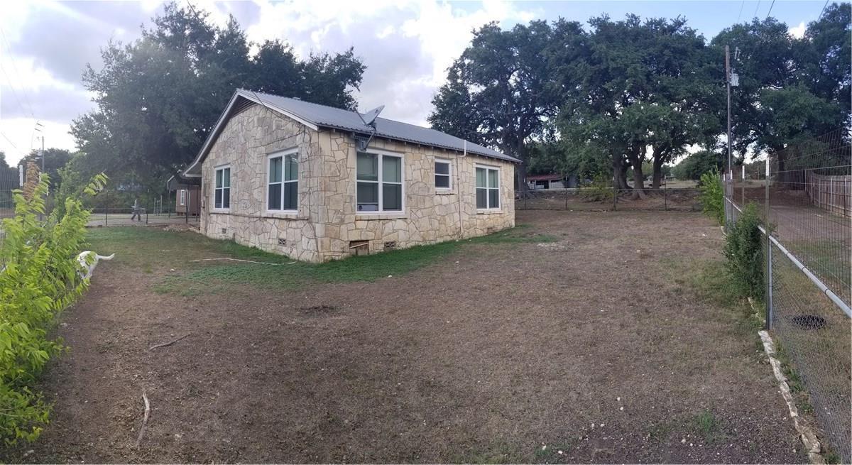 Closed | 205 Darden Hill Road Driftwood, TX 78619 22