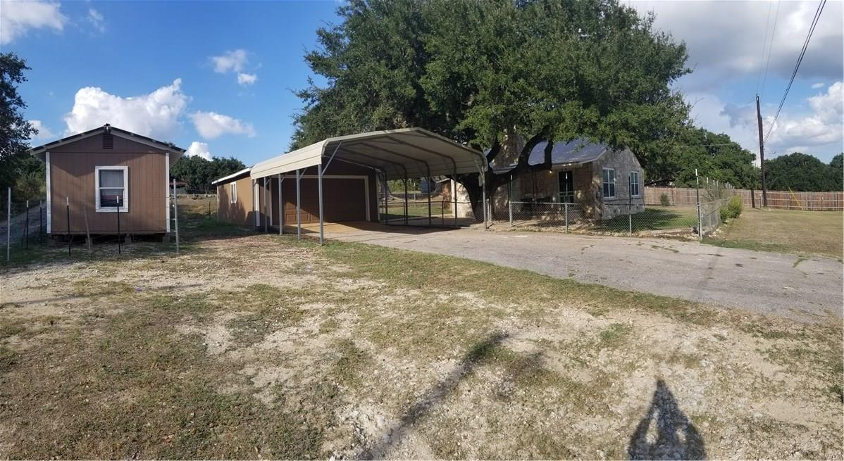 Closed | 205 Darden Hill Road Driftwood, TX 78619 23