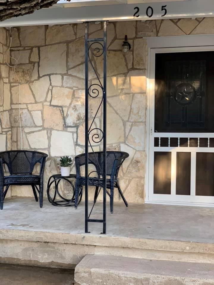 Closed | 205 Darden Hill Road Driftwood, TX 78619 29