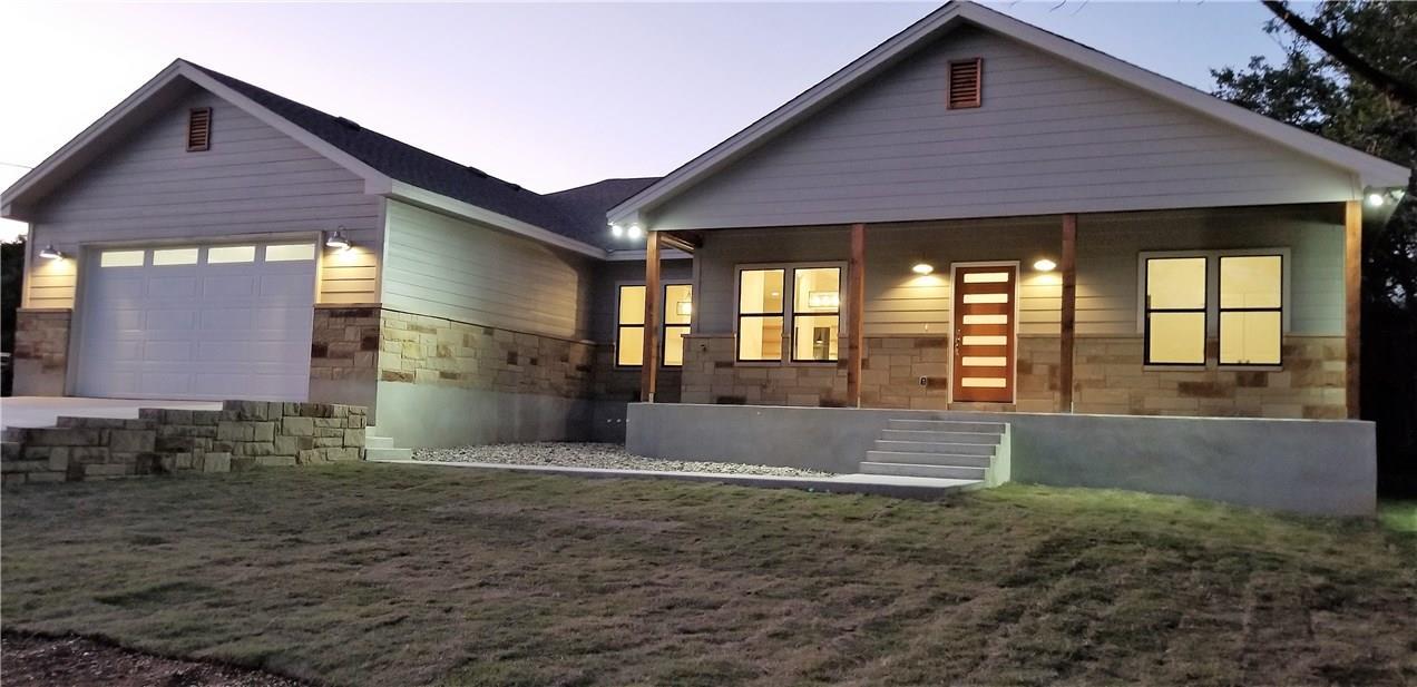 Closed | 451 Deer Creek Circle Dripping Springs, TX 78620 2