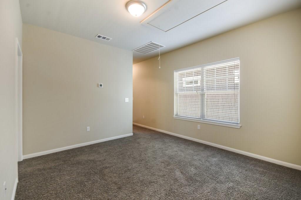 Closed | 215 Grange Street Liberty Hill, TX 78642 6