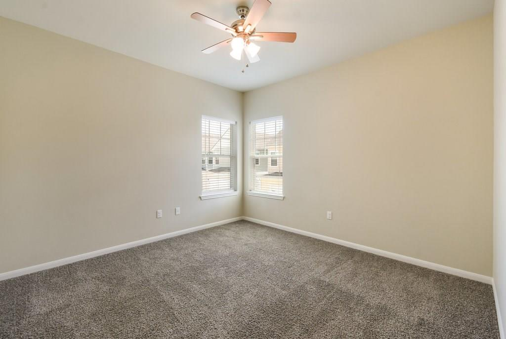 Closed | 215 Grange Street Liberty Hill, TX 78642 13