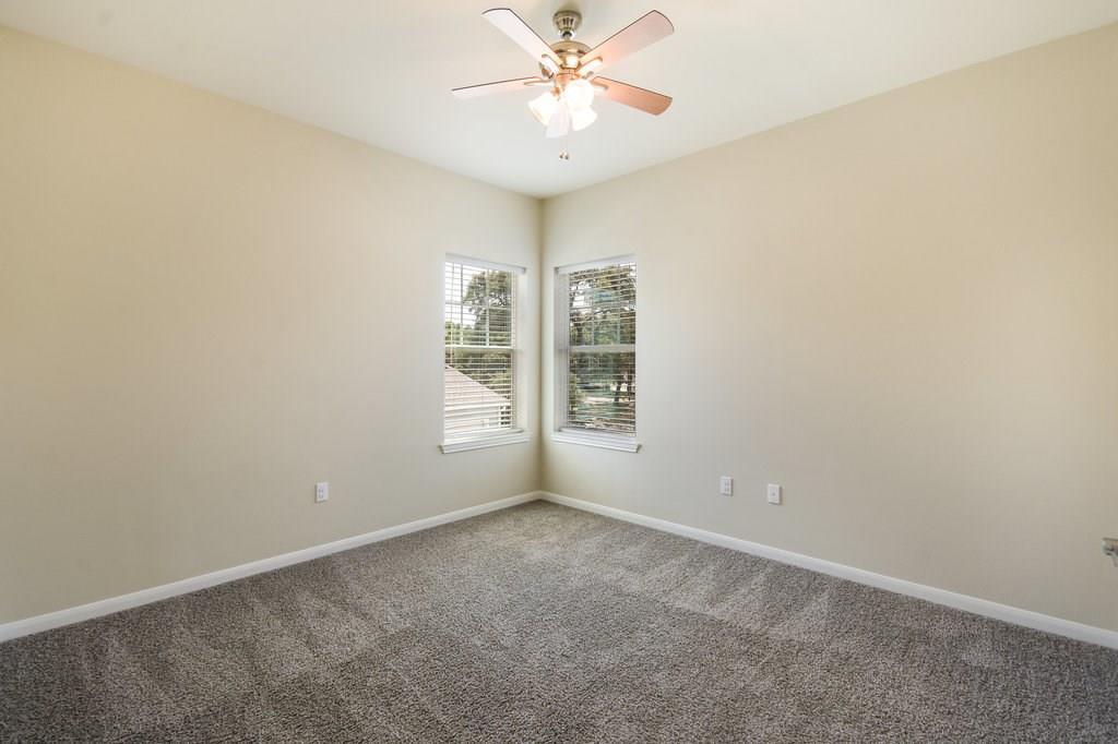 Closed | 215 Grange Street Liberty Hill, TX 78642 16