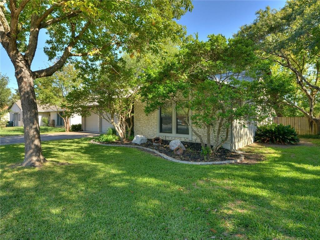 Closed | 11615 Santa Cruz Drive Austin, TX 78759 2