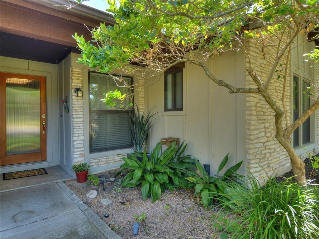 Closed | 11615 Santa Cruz Drive Austin, TX 78759 3