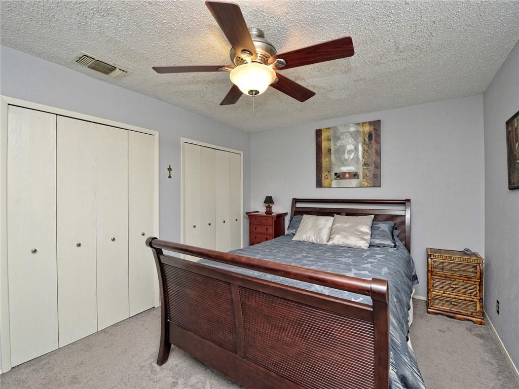 Closed | 11615 Santa Cruz Drive Austin, TX 78759 14