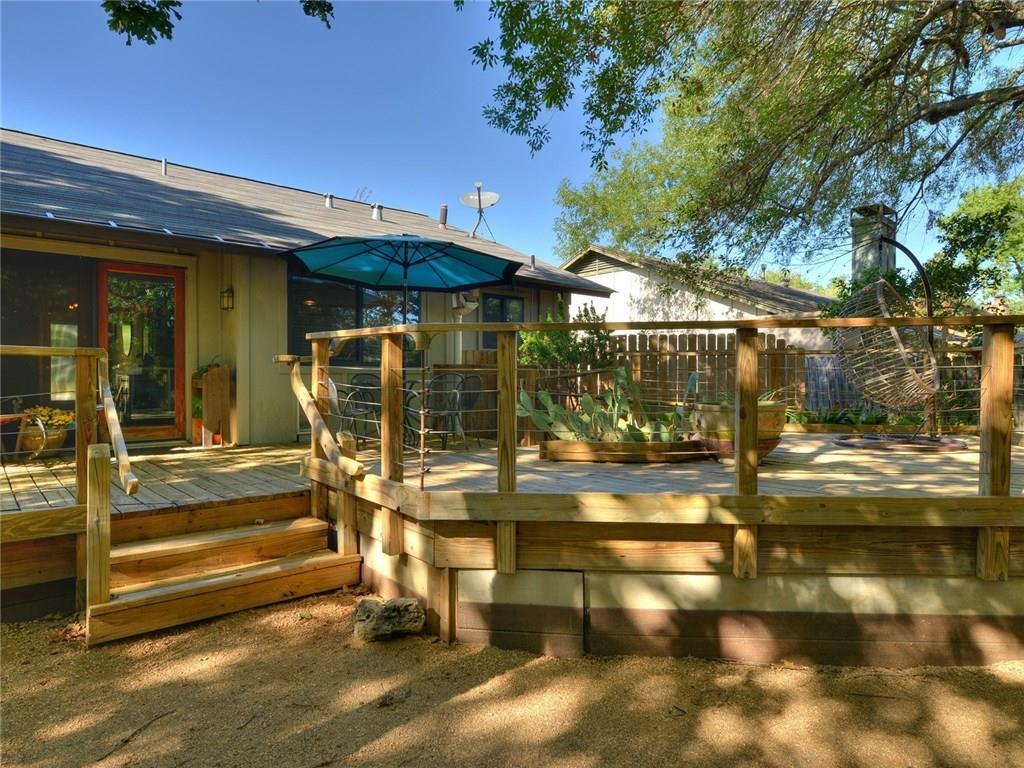Closed | 11615 Santa Cruz Drive Austin, TX 78759 23