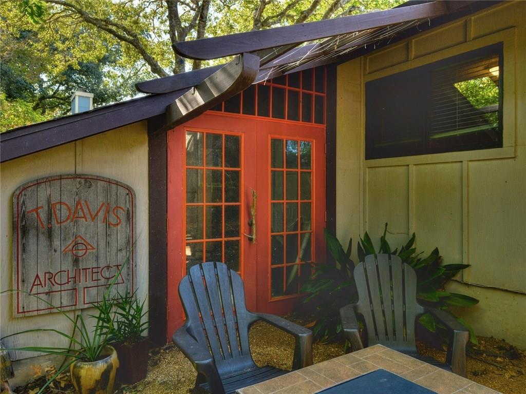 Closed | 11615 Santa Cruz Drive Austin, TX 78759 24