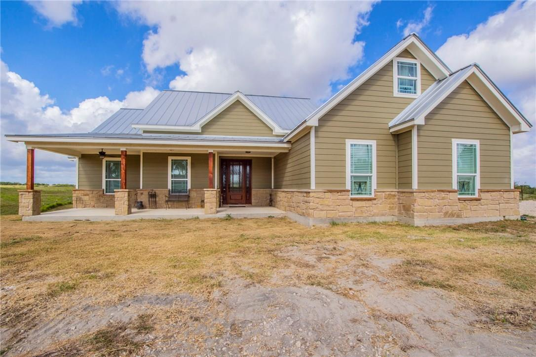 Closed | 920 County Road 129 Taylor, TX 76574 0