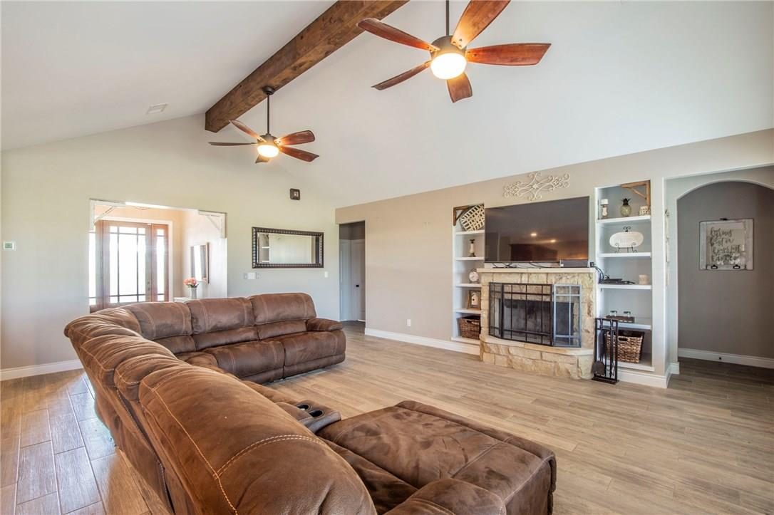 Closed | 920 County Road 129 Taylor, TX 76574 8