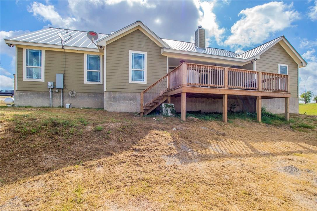 Closed | 920 County Road 129 Taylor, TX 76574 19
