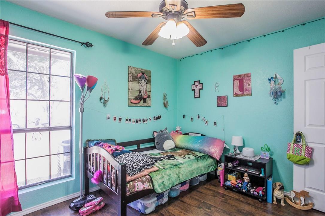 Closed | 212 Morningside Circle Hutto, TX 78634 16