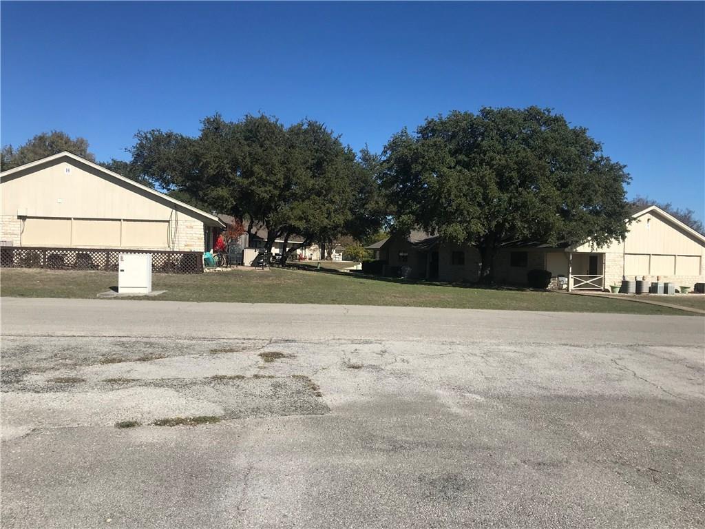 Closed | 21013 Highland Lake Drive #H-72 Lago Vista, TX 78645 10
