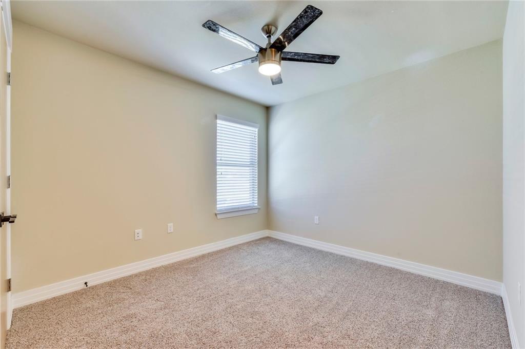 Closed | 204 Charli Circle Liberty Hill, TX 78642 10