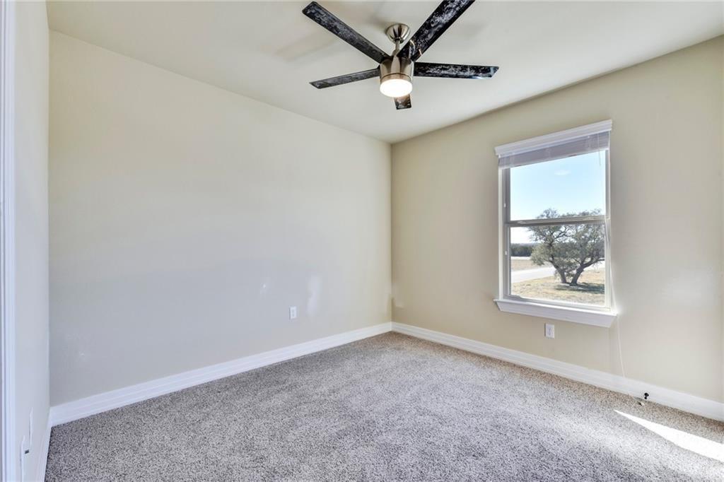 Closed | 204 Charli Circle Liberty Hill, TX 78642 13