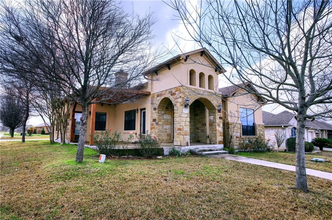 Closed | 1713 Breezy Court Round Rock, TX 78664 0