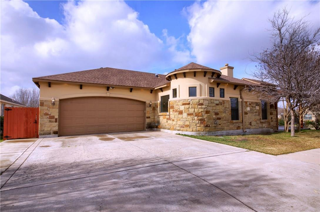 Closed | 1713 Breezy Court Round Rock, TX 78664 5