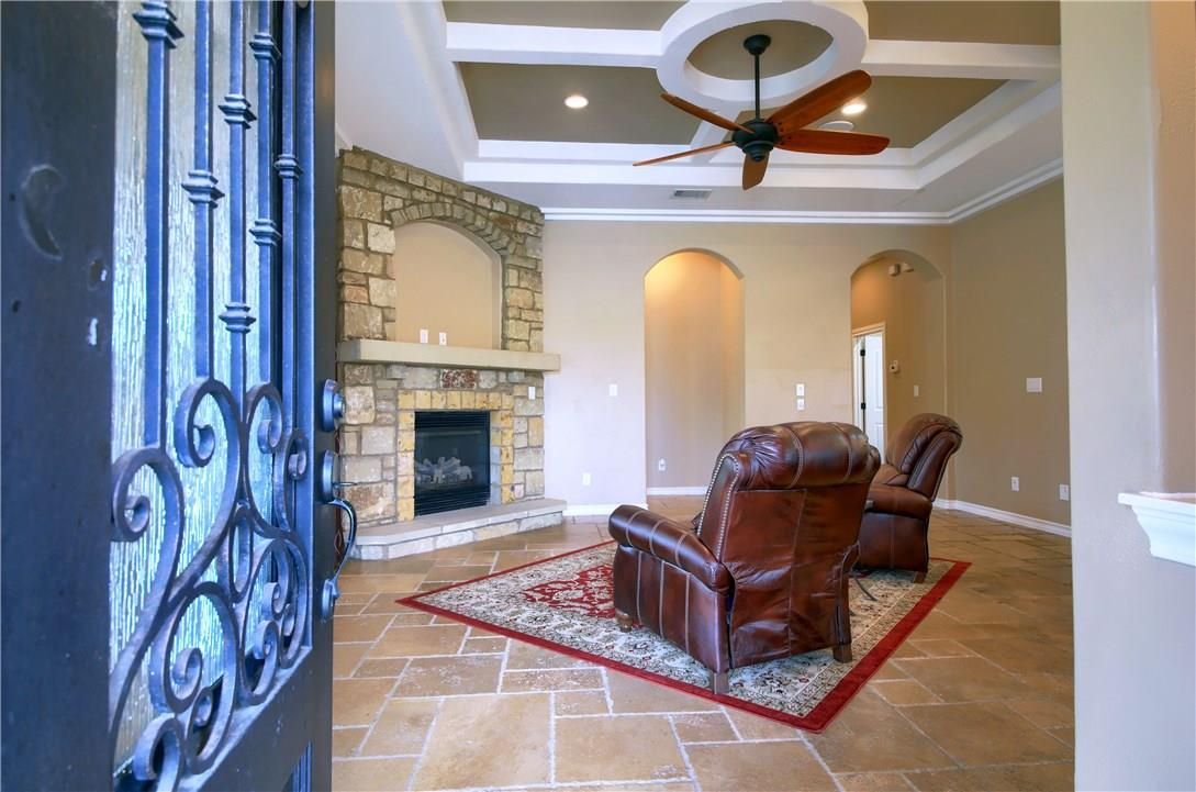 Closed | 1713 Breezy Court Round Rock, TX 78664 6