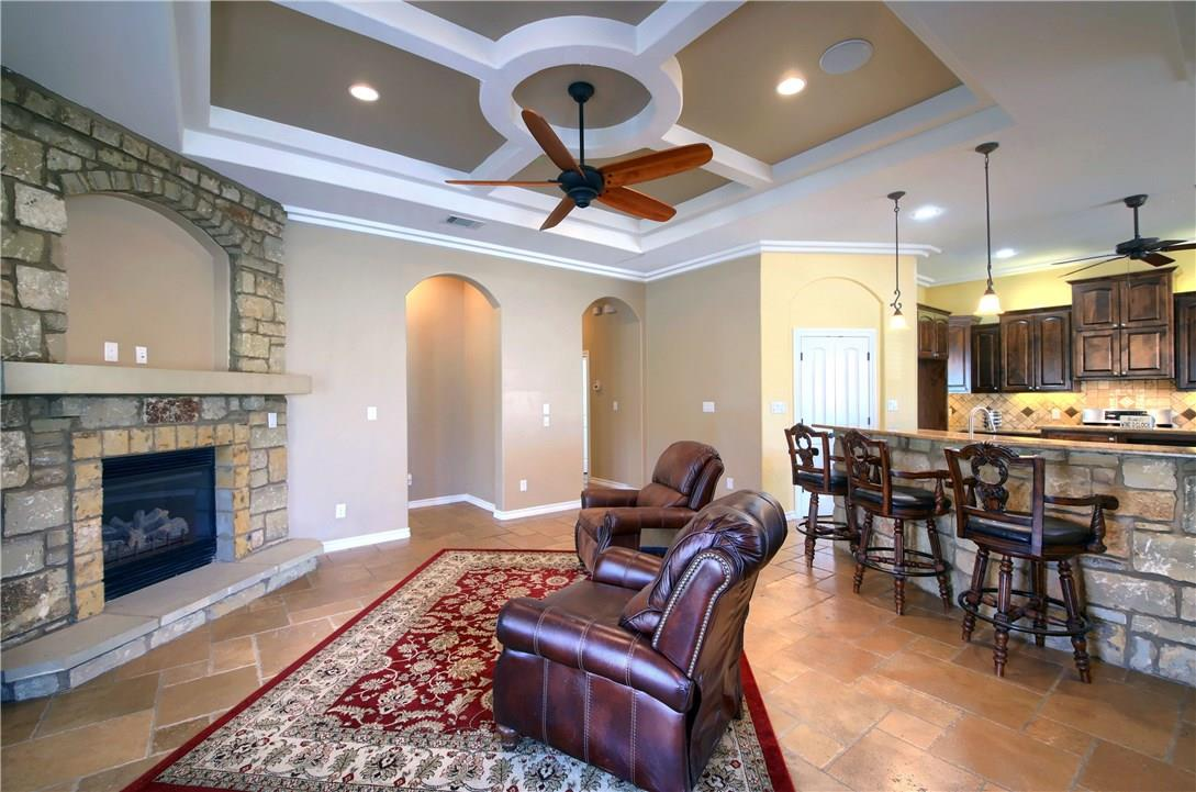 Closed | 1713 Breezy Court Round Rock, TX 78664 7