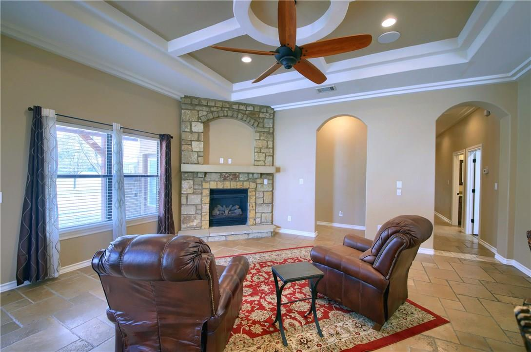Closed | 1713 Breezy Court Round Rock, TX 78664 8