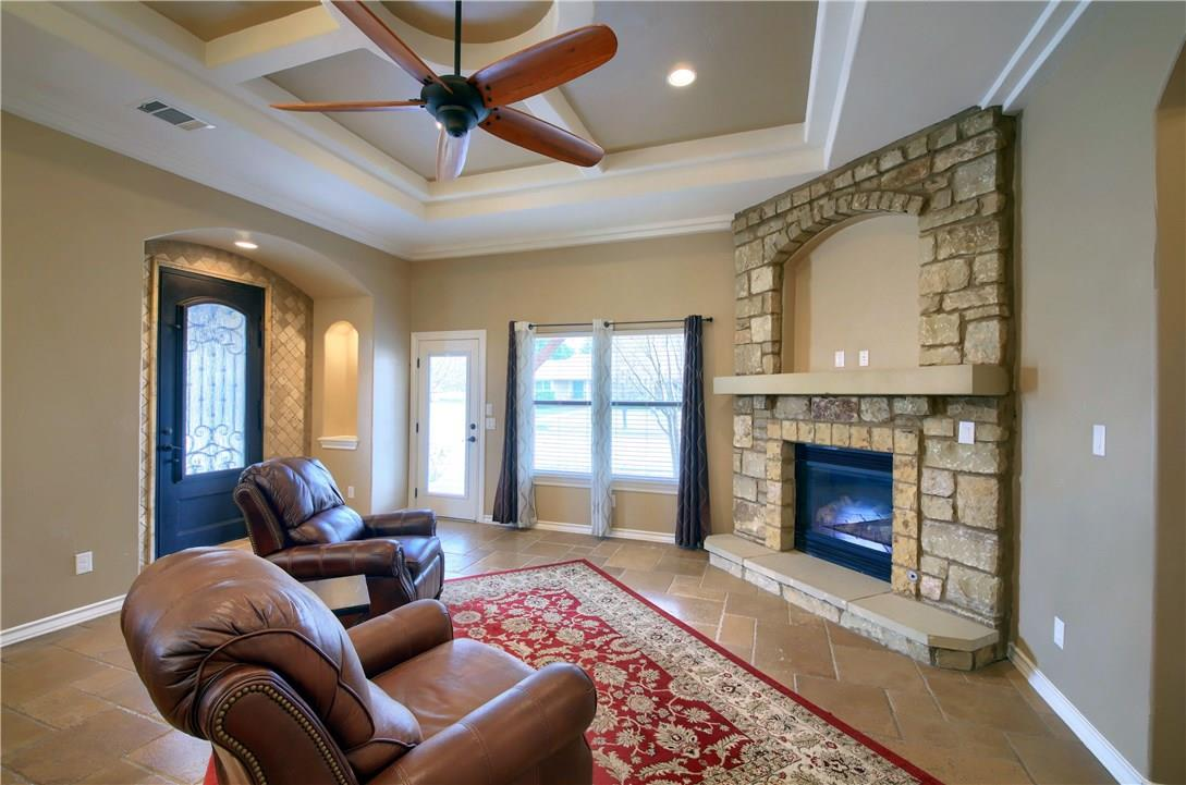 Closed | 1713 Breezy Court Round Rock, TX 78664 9