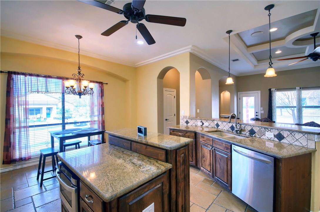 Closed | 1713 Breezy Court Round Rock, TX 78664 18