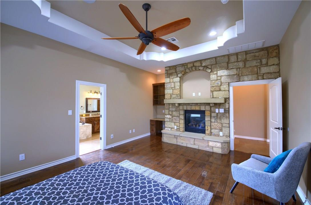 Closed | 1713 Breezy Court Round Rock, TX 78664 23