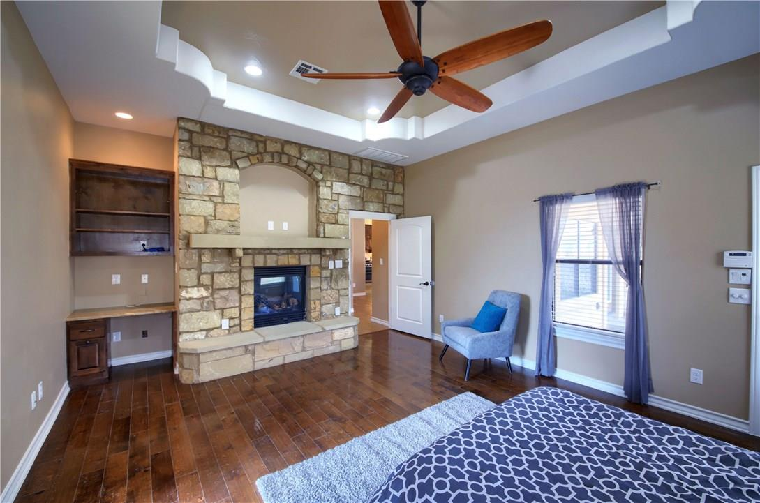 Closed | 1713 Breezy Court Round Rock, TX 78664 24