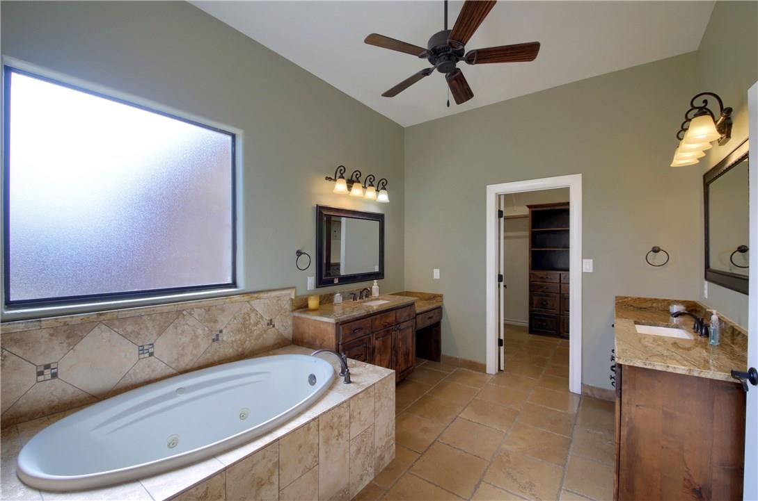 Closed | 1713 Breezy Court Round Rock, TX 78664 25