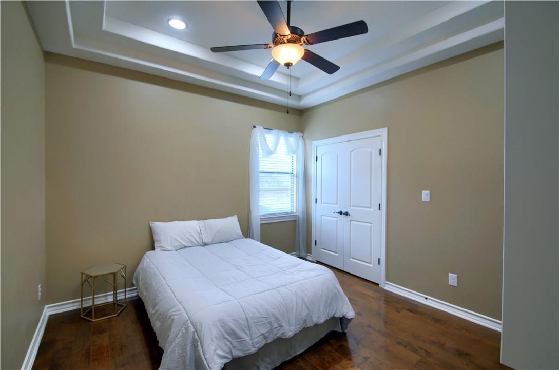 Closed   1713 Breezy Court Round Rock, TX 78664 29