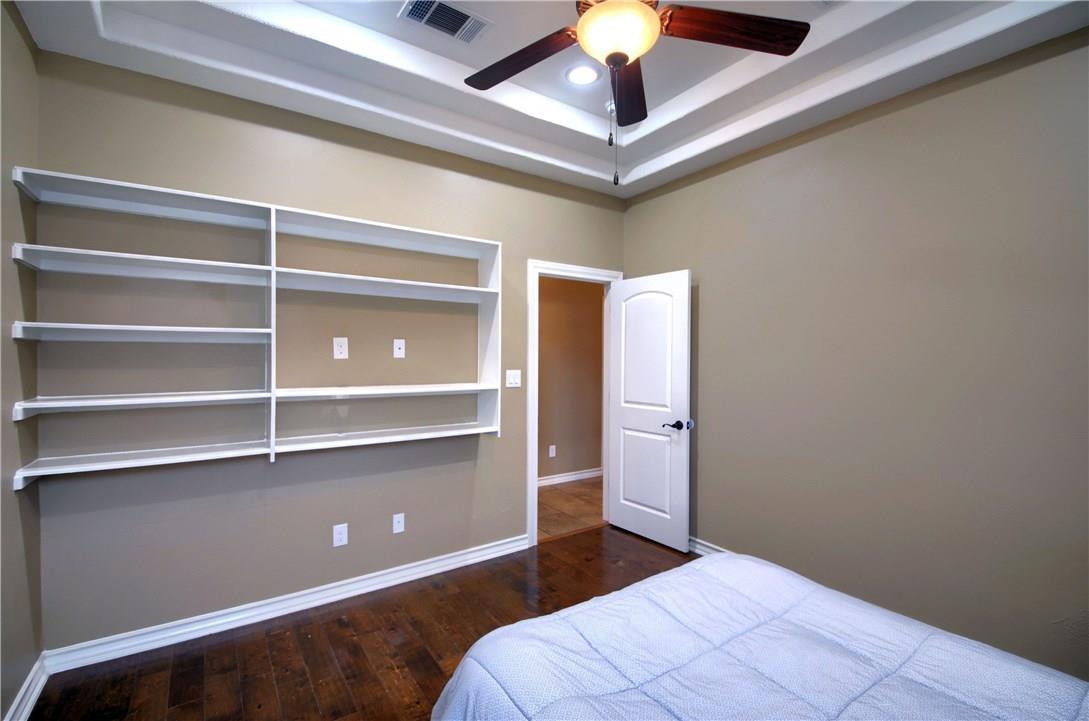 Closed   1713 Breezy Court Round Rock, TX 78664 30