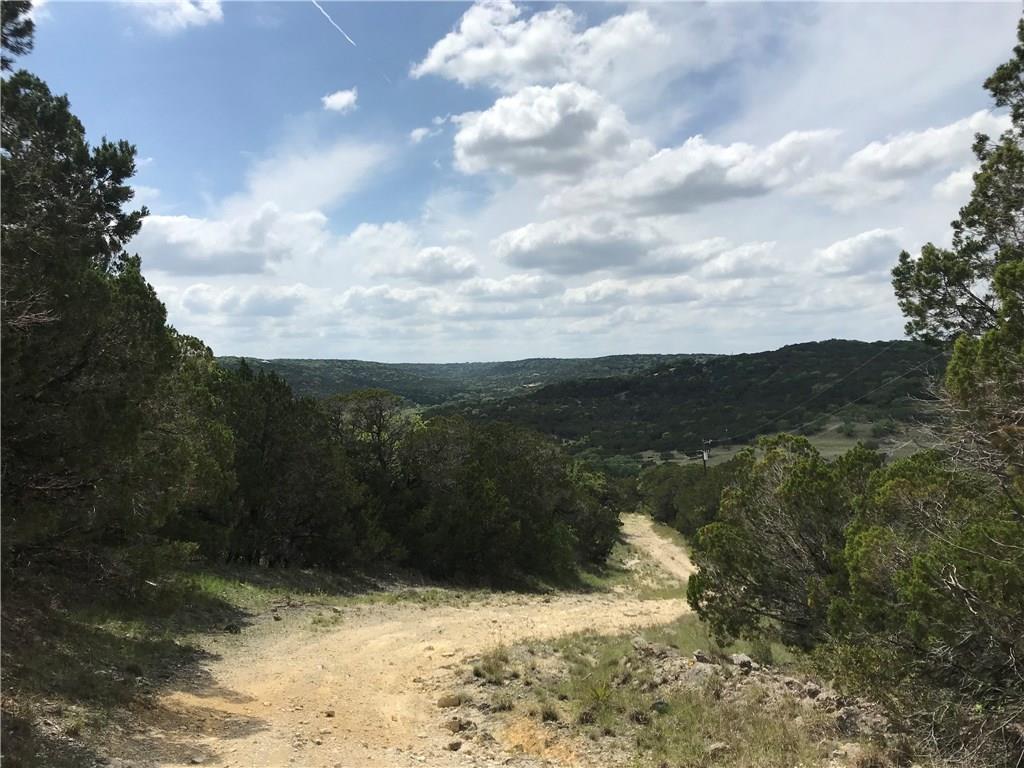 Closed | 10938 Panoramic View Jonestown, TX 78645 0