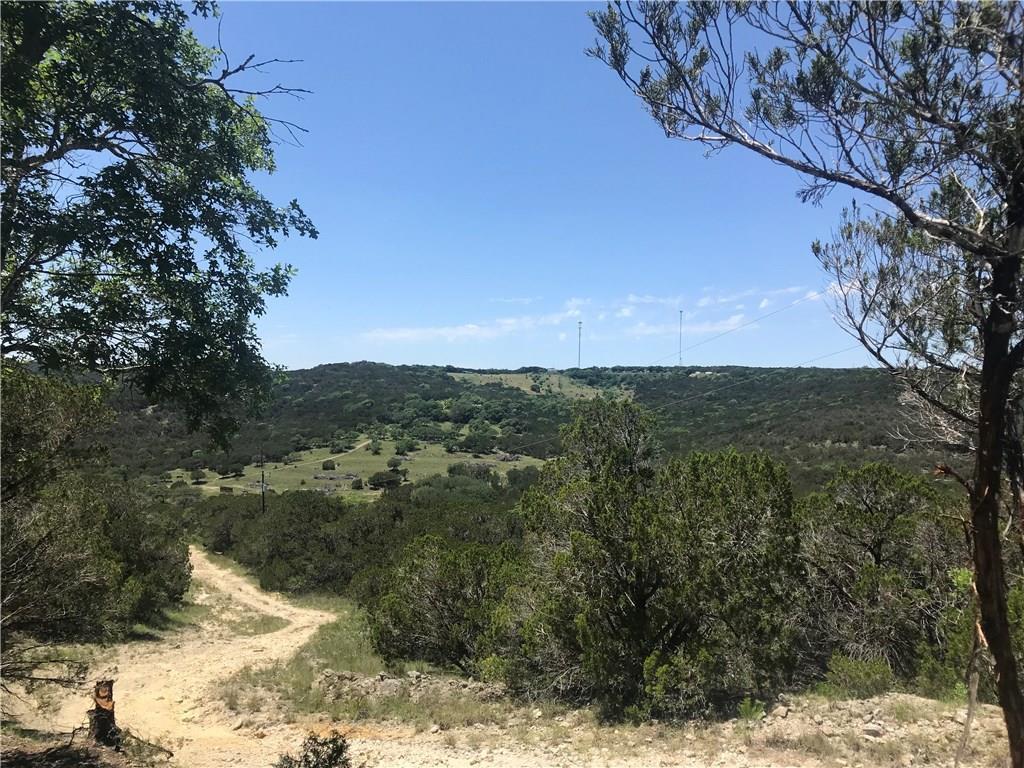 Closed | 10938 Panoramic View Jonestown, TX 78645 2