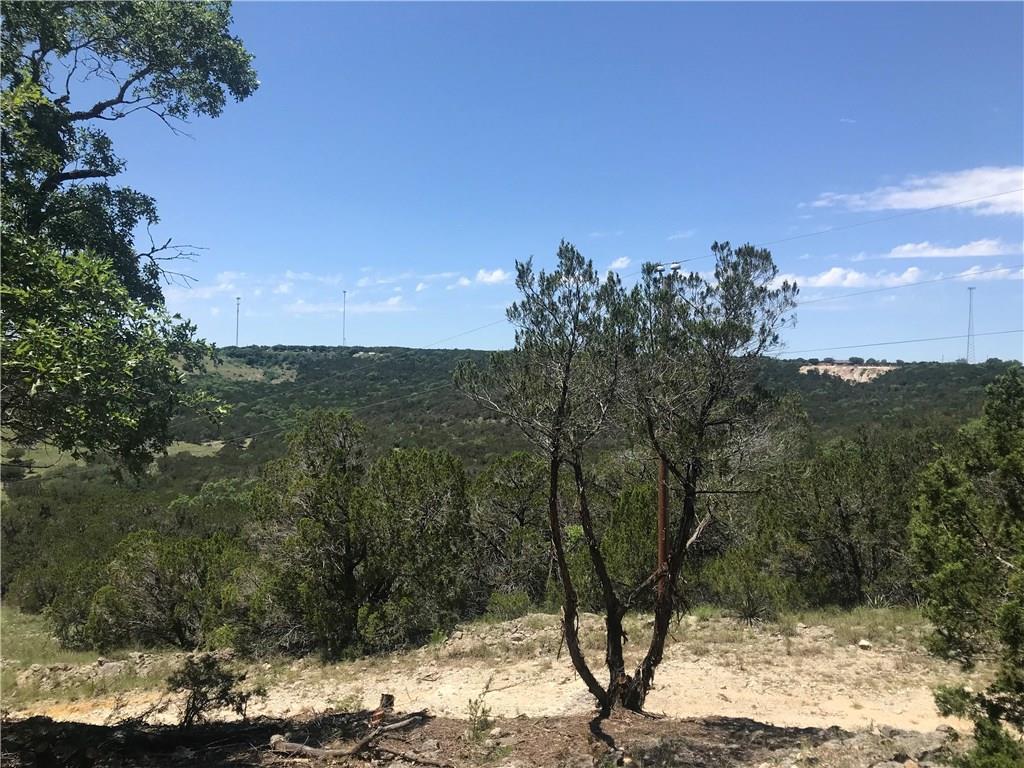 Closed | 10938 Panoramic View Jonestown, TX 78645 3