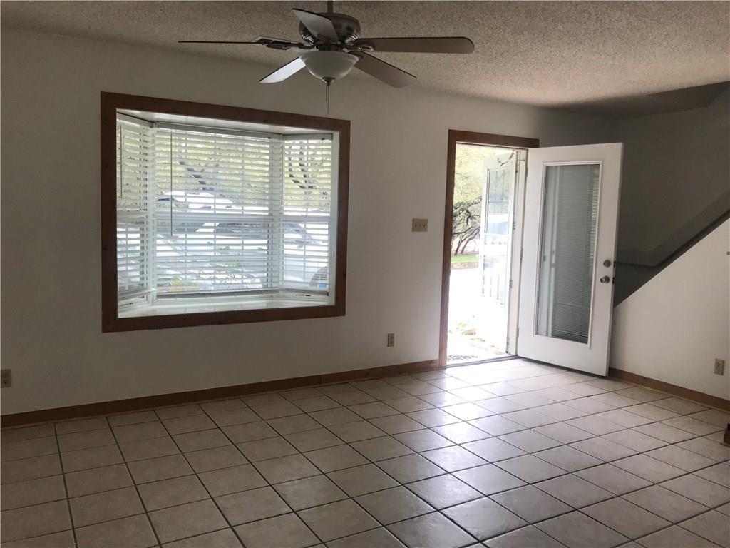 Closed   20223 Travis Drive #2 Lago Vista, TX 78645 4